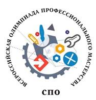 2017-01-11_ntk01